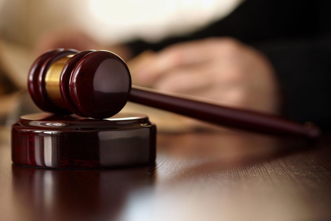 Giudice-Sentenza-Imc