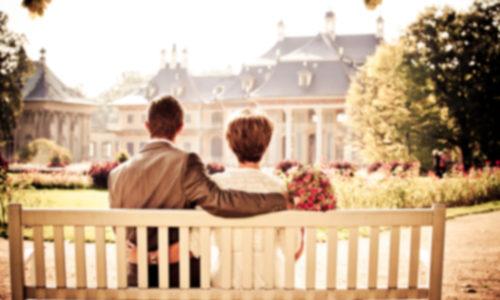 couple-260899