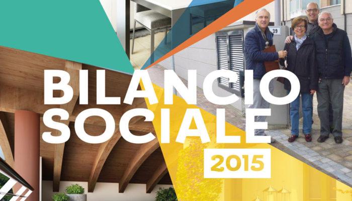 Bilancio-sociale-2015